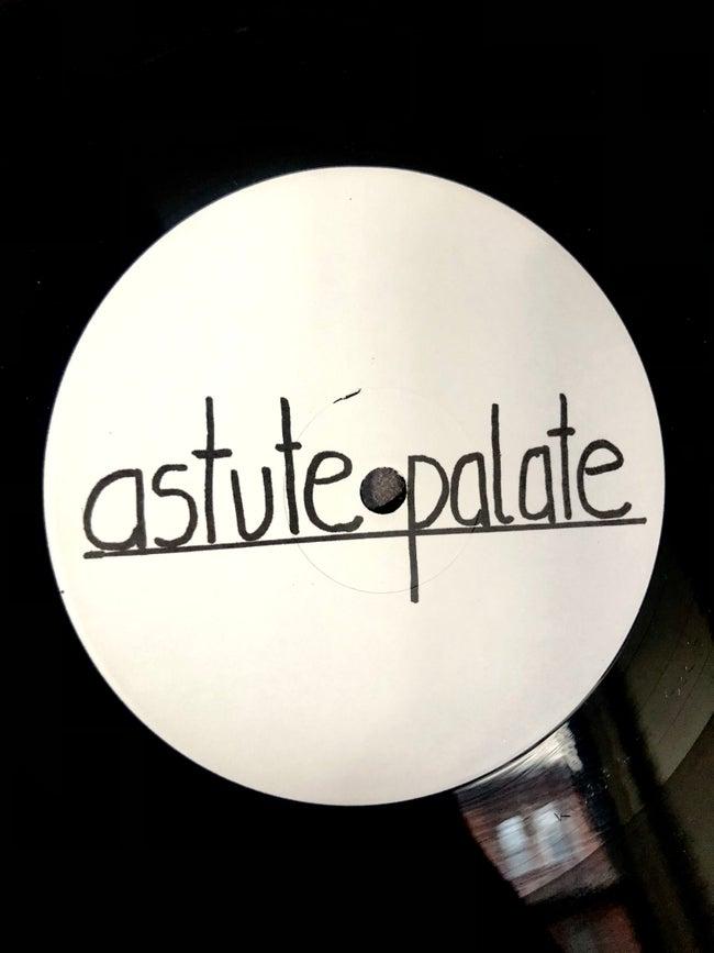 astute-palate-1960025949.jpeg