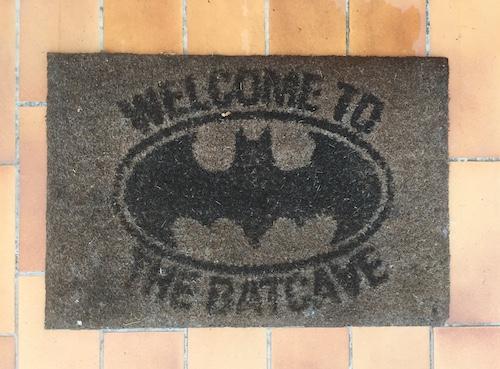 batmen_batcave.jpg