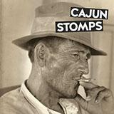 br257_cajun-stomp-vol1_w.jpg
