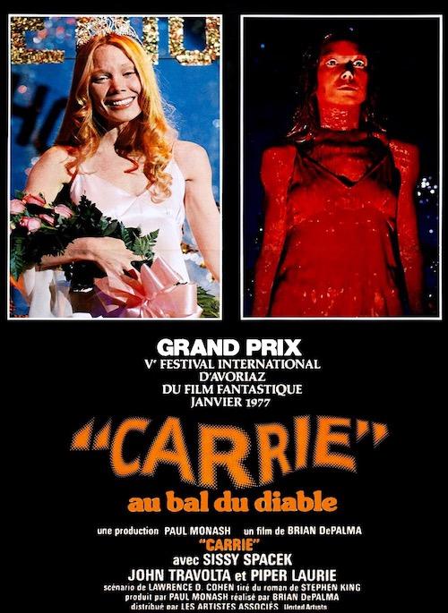 carrie_au_bal_du_diable.jpeg