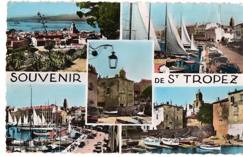 carte-postale-saint-tropez-151859.jpg