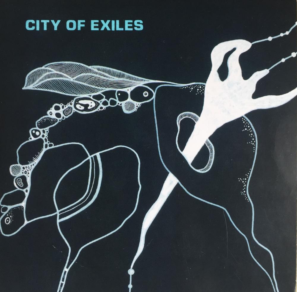 city-exiles-1932539294.jpg