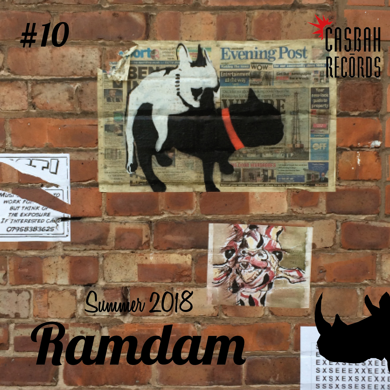 cover_ramdam10.jpg