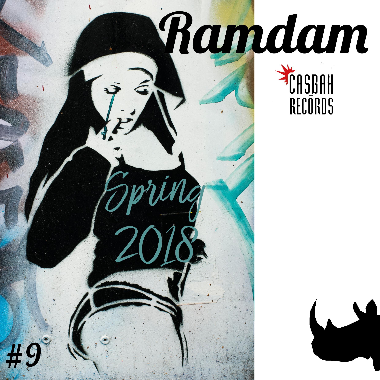 cover_ramdam9.jpg