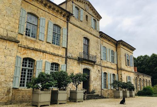 eleganz_chateau_500.jpeg
