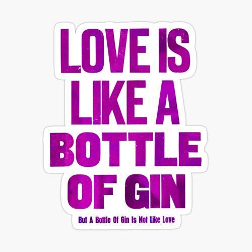 gin-pasta-431123583.jpg