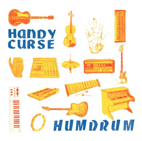 handy_curse_pochette.png