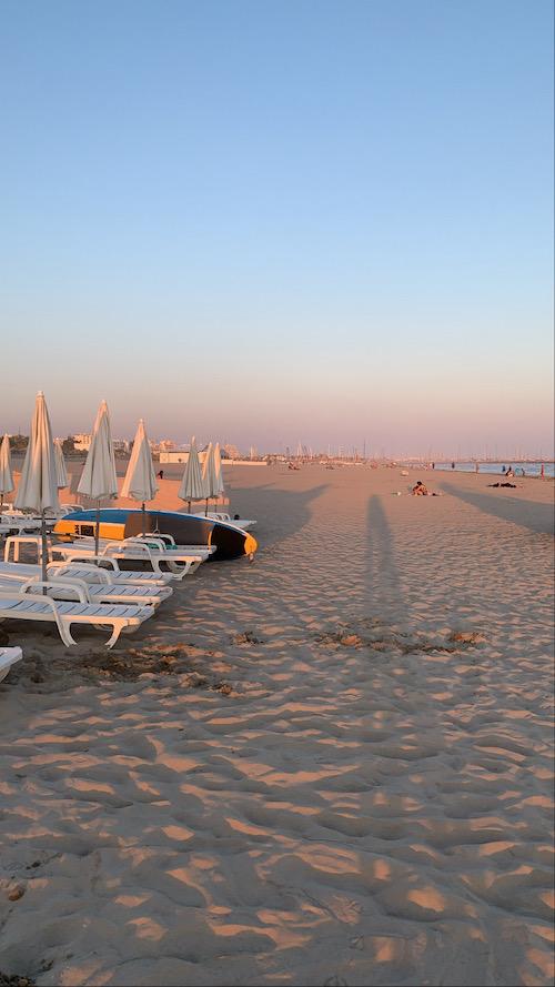 summerboats.jpg