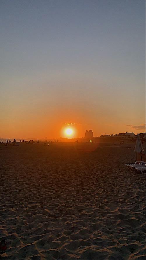 summersunset.jpg