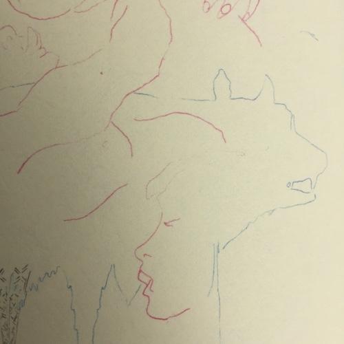 superwolf2.jpg