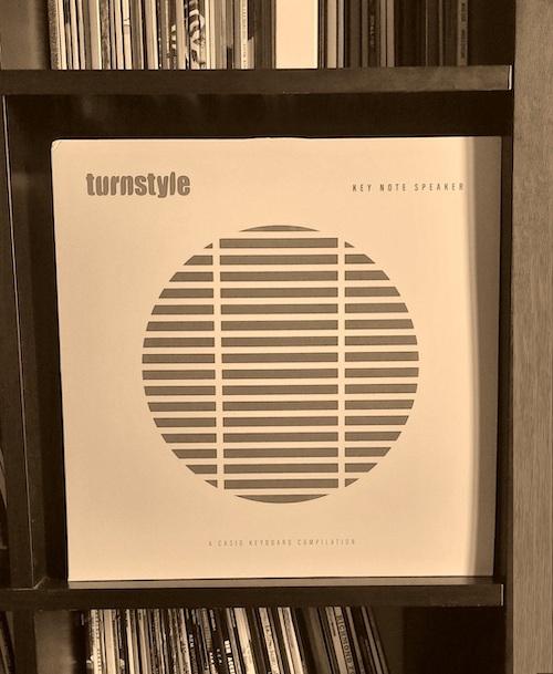turnstyle1.jpg