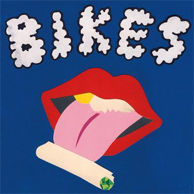 v600_bikes_st_lp_400.jpg